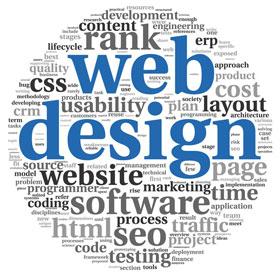 Tarifs Web_design-st_etienne